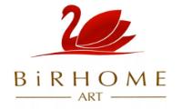 Birhome (Турция)