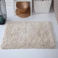 Прикроватные коврики