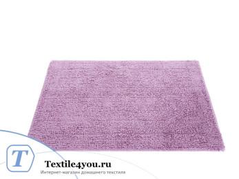 Коврик для ванной MODALIN FLET (40x60 см) Розовый