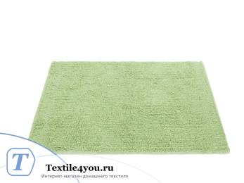 Коврик для ванной MODALIN FLET (40x60 см) Зеленый