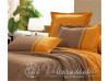 Постельное белье Valtery Сатин КПБ OD-10 (1.5 спальный)