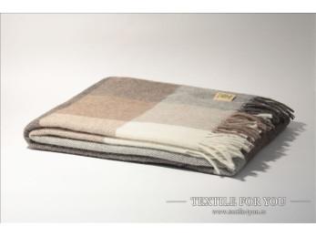 Плед Pure Nature ISOTTA 1 (140х200 см)