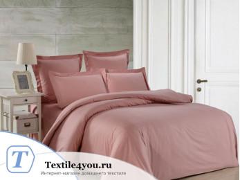 Постельное белье Valtery Сатин КПБ LS-09 (1.5 спальный)