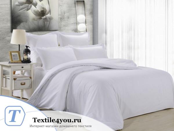 Постельное белье Valtery Сатин КПБ LS-12 (1.5 спальный)