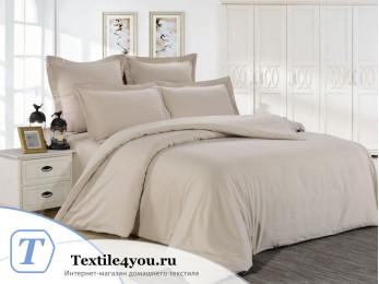 Постельное белье Valtery Сатин КПБ LS-14 (2 спальный)