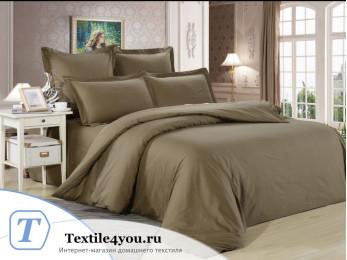 Постельное белье Valtery Сатин КПБ LS-15 (2 спальный)