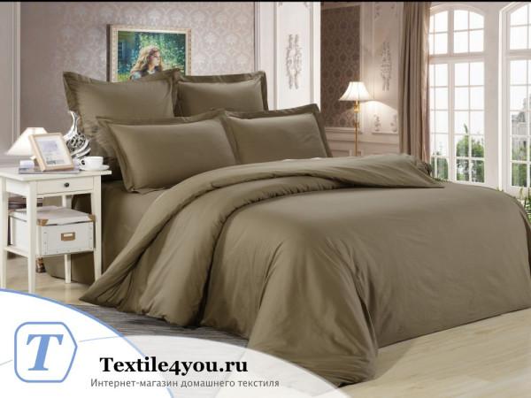 Постельное белье Valtery Сатин КПБ LS-15 (1.5 спальный)