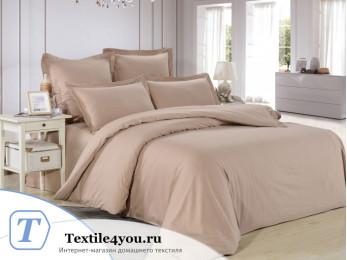 Постельное белье Valtery Сатин КПБ LS-16 (2 спальный)