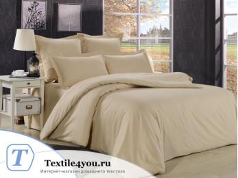Постельное белье Valtery Сатин КПБ LS-17 (2 спальный)