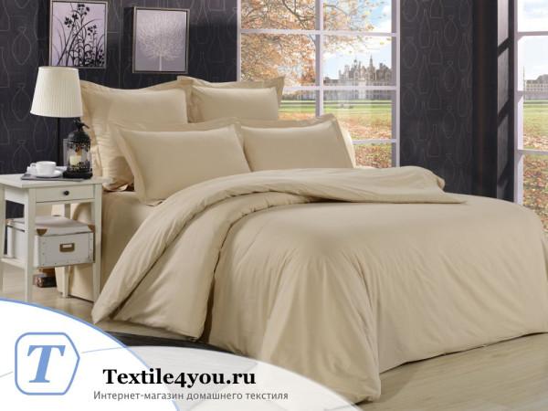 Постельное белье Valtery Сатин КПБ LS-17 (1.5 спальный)