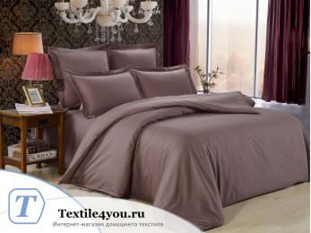 Постельное белье Valtery Сатин КПБ LS-18 (2 спальный)
