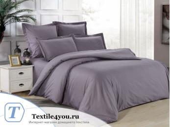 Постельное белье Valtery Сатин КПБ LS-19 (2 спальный)