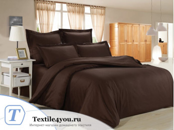 Постельное белье Valtery Сатин КПБ LS-20 (2 спальный)
