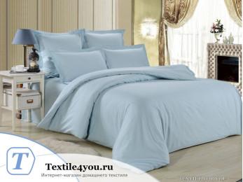 Постельное белье Valtery Сатин КПБ LS-21 (1.5 спальный)