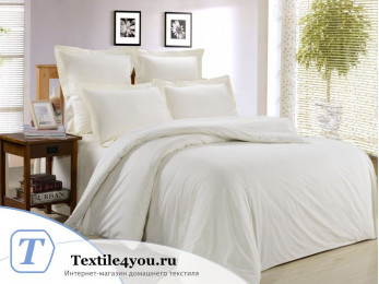 Постельное белье Valtery Сатин КПБ LS-22 (2 спальный)