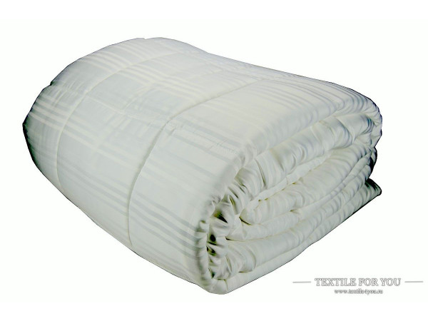 Одеяло LE VELE BUYUK CIZGI - (195x215 см)