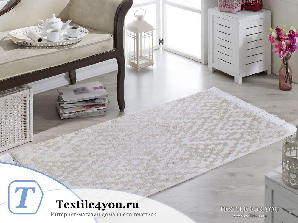 Касторама коврики для ванны