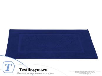 Коврик для ванной KARNA GREN (50x70 см) Парламент