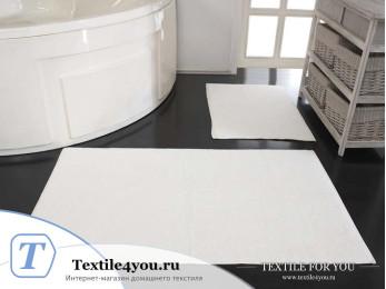 Коврик для ванной KARNA MASTRO (70x100 см) Кремовый