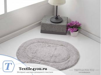 Коврик для ванной MODALIN GALYA - (45x65 см) - Стоне