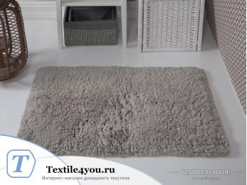 Коврик для ванной MODALIN BOLIV (50x80 см) - Натурал