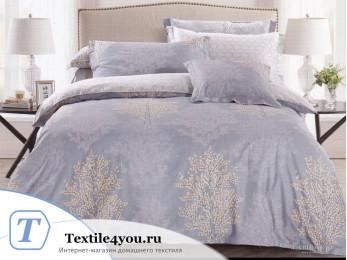 Постельное белье DO&CO BESTE Сатин DELUX (1,5 спальный)