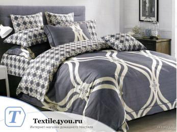 Постельное белье DO&CO ELIT Сатин DELUX (1,5 спальный)