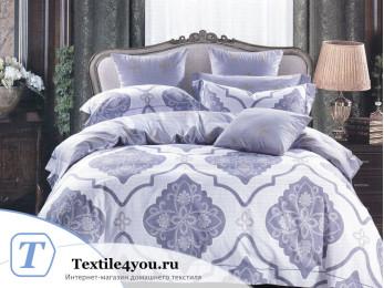 Постельное белье DO&CO SEVINA Сатин DELUX (1,5 спальный)
