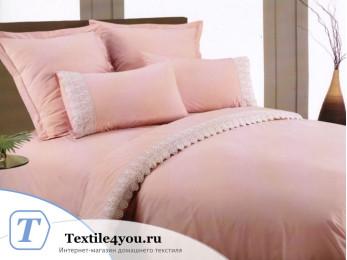 Постельное белье Valtery Перкаль КПБ AB-SG 11 (2 спальный)
