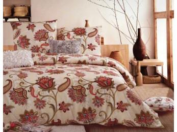 Постельное белье Valtery Сатин КПБ CL-181 (2 спальный)