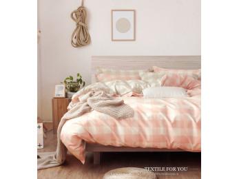 Постельное белье Valtery Сатин КПБ Детский сатин DS-40 (1.5 спальный)