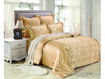 Постельное белье Valtery Сатин КПБ JC-127 (1.5 спальный)