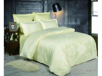 Постельное белье Valtery Сатин КПБ JC-45 (1.5 спальный)