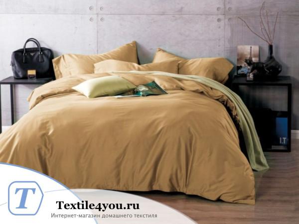 Постельное белье Valtery Сатин КПБ LS-08 (2 спальный)