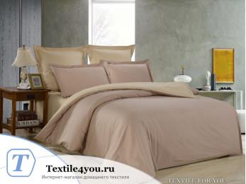 Постельное белье Valtery Сатин КПБ LS-23 (1.5 спальный)
