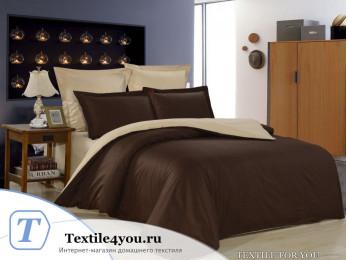 Постельное белье Valtery Сатин КПБ LS-24 (1.5 спальный)