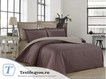 Постельное белье Valtery Сатин КПБ LS-25 (2 спальный)