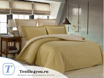 Постельное белье Valtery Сатин КПБ LS-27 (2 спальный)