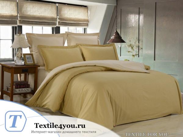Постельное белье Valtery Сатин КПБ LS-27 (1.5 спальный)