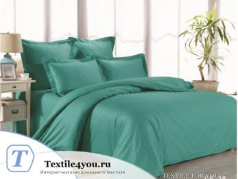 Постельное белье Valtery Сатин КПБ LS-28 (1.5 спальный)