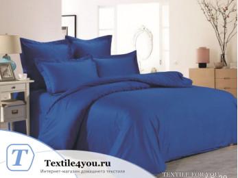 Постельное белье Valtery Сатин КПБ LS-29 (2 спальный)