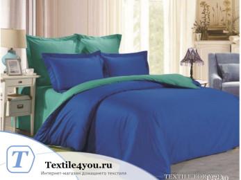 Постельное белье Valtery Сатин КПБ LS-30 (2 спальный)
