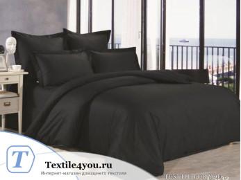 Постельное белье Valtery Сатин КПБ LS-32 (1.5 спальный)