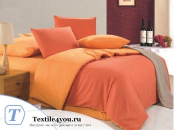 Постельное белье Valtery Софткоттон КПБ MO-21 (1.5 спальный)