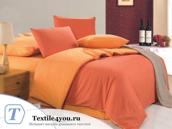 Постельное белье Valtery Софткоттон КПБ MO-21 (2 спальный)