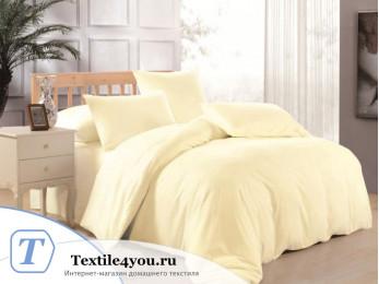 Постельное белье Valtery Софткоттон КПБ MO-30 (2 спальный)