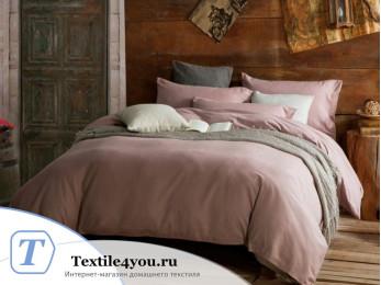 Постельное белье Valtery Софткоттон КПБ MO-31 (2 спальный)