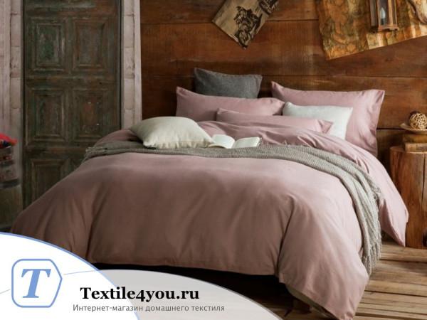 Постельное белье Valtery Софткоттон КПБ MO-31 (1.5 спальный)
