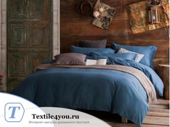 Постельное белье Valtery Софткоттон КПБ MO-33 (2 спальный)