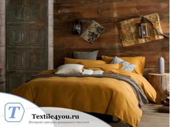 Постельное белье Valtery Софткоттон КПБ MO-34 (2 спальный)